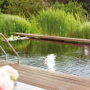 Oase Pond Spares