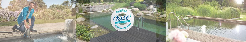oase-aquapet