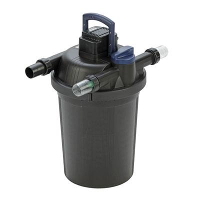 oase filtoclear 12000 16000 20000 30000